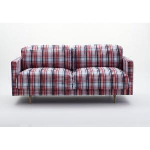 ブレッドアーム(肘掛け付き)ソファ | Bread Arm sofa || CLASKA クラスカ    モダン レトロ クラシック デザイナーズ|les