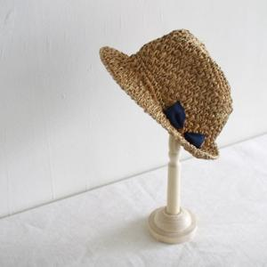 ハットスタンド(帽子掛け)|les