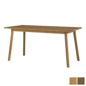 マージダイニングテーブル オーク | merge dining table OAK || SIEVE シーヴ|les