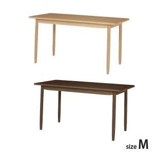 ソーサーダイニングテーブル Mサイズ | saucer dining table M  ||  SIEVE シーヴ|les