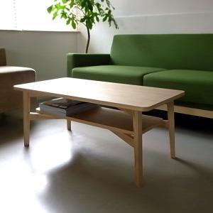scene center table | シーン センターテーブル || SIEVE|les