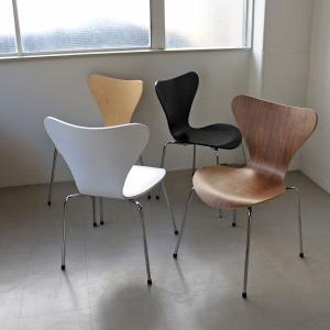 セブンチェア |  Seven Chair || リプロダクト家具|les