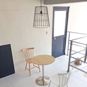 【今だけ半額】ワイヤーバスケットランプ | Wire basket lamp|les|06