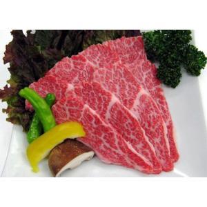 最高級A5ランク 米沢牛焼肉用カルビ700g lescom