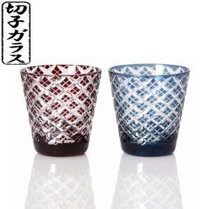 食器 ギフト J-Comon hishi ショットグラス(布貼りギフトBOX入り) グラス ギフト|leun
