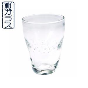 食器 ギフト 和食器 AWA アイスコーヒー(単品) グラス ギフト|leun