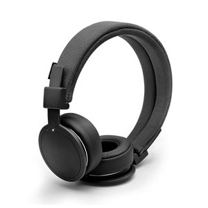 Urbanears Plattan ADV Wireless On-Ear Bluetooth He...