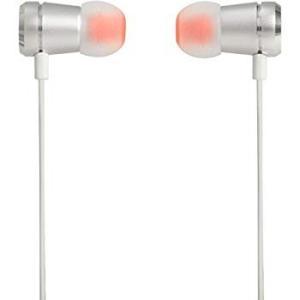 (New) Premium JBL - Harman Aluminum in-Ear Headpho...