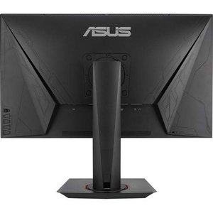 Asus VG279Q 27 inch Widescreen 100,000,000:1 3ms D...