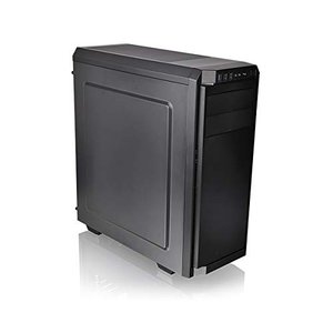 Adamant Custom 12-Core Workstation Desktop Compute...