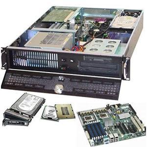 Cisco C891FW-A-K9 891FW Wireless Router ISDN/MDM 8...