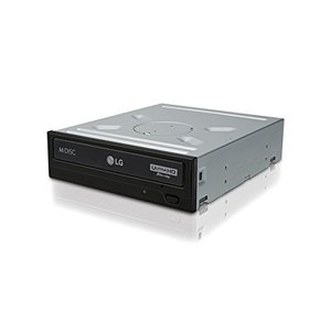 LG WH16NS60 16x Internal Blu-ray BDXL M-Disc Drive...