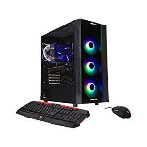 ABS Mage H Ryzen 7 3700X GeForce RTX 2080 Ti 16GB ...