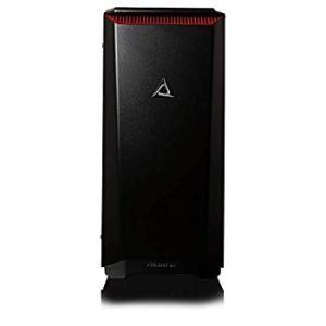 CLX Set with AMD Ryzen 9 3900X 3.8GHz, GeForce RTX...