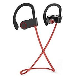 Bluetooth Headphones, Wireless Headphones, FIVE 0 ...