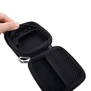 Hard Case for Soundcore Anker Liberty Air True-Wir...