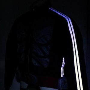 仮面ライダー新1号 ジャケット Mサイズ|level4shop|06