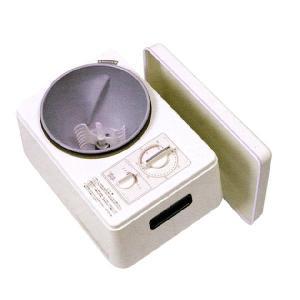 送料無料 TDレディースミキサーKN-200 パン作り/ケーキ作り/こね器