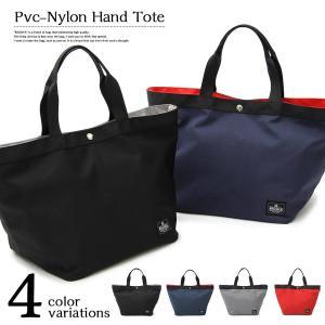 トートバッグ バッグ カジュアルバッグ ビジネスバッグ オフィスカジュアル 通勤 通学 大きめ 大容量 A4 PC シンプル 人気 バッグ 鞄|lfs