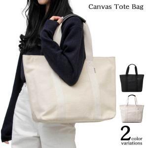キャンバス トートバッグ トートバッグ ショルダーバッグ  メンズ レディース Canvas Tote Bag|lfs