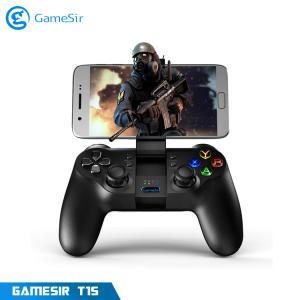 GameSir T1s Bluetoothワイヤレス コントローラー lfs