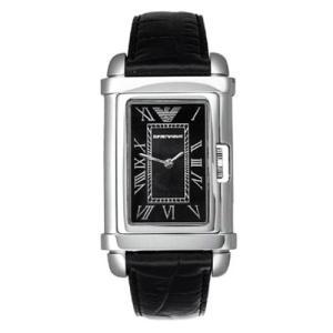 【エンポリオアルマーニ】 EMPORIO ARMANI レディース腕時計  AR0258|lgcnet