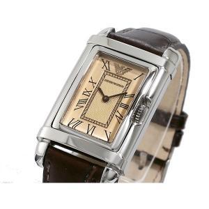 ●訳あり1本だけ●【エンポリオアルマーニ】 EMPORIO ARMANI 腕時計 メンズ AR0259|lgcnet