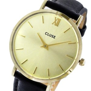 ★訳あり★[クルース] CLUSE ★GIFT BOX 替えベルト付★ 限定 レディース腕時計 ミニュイ AMOUR CLG001|lgcnet