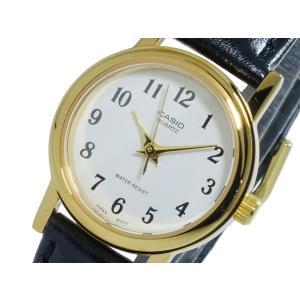 (箱付)カシオ  CASIO クオーツ レディース 腕時計 LTP-1095Q-7B シルバー(文字盤)|lgcnet
