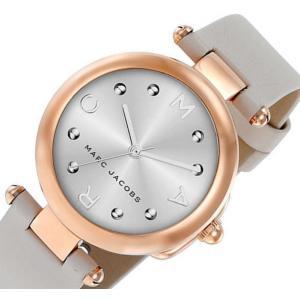 (マーク ジェイコブス) MARC JACOBS ドッティ レディース 腕時計 MJ1464|lgcnet