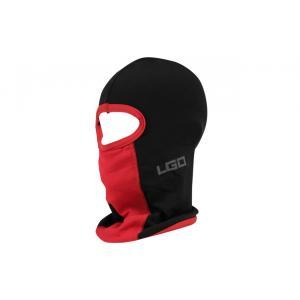 LGOオリジナル防寒フェイスマスク  バラクラバ 自転車、釣り、登山、スキースノボなどのアウトドアシーンで活躍|lgo
