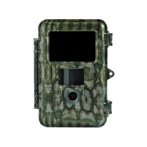トレイルカメラ TREL(トレル) 10J-D 野生動物撮影・防犯カメラ 日本語モデル自動撮影カメラ(センサーカメラ) ノーグローフラッシュ|lgo