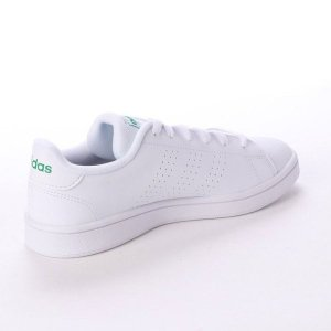 adidas アディダス ADVANCOURT BASE アドバンコートベース EE7690 EE7691 EE7692 EE7693 メンズ Men's lib-ys 03