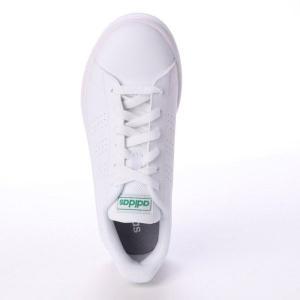 adidas アディダス ADVANCOURT BASE アドバンコートベース EE7690 EE7691 EE7692 EE7693 メンズ Men's lib-ys 04