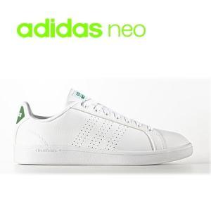アディダス adidas AW3914 クラウドフォームバルクリーン adidas neo CLOUDFOAM VALCLEAN メンズ スニーカー|lib-ys