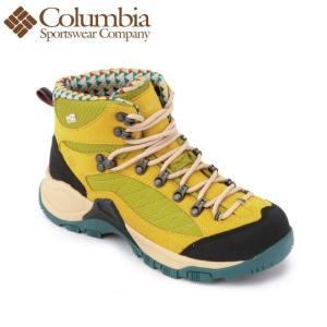 コロンビア ウィメンズ マドルガピーク アウトドライ Columbia WOMEN'S MADRUGA PEAK OUTDRY YL5257|lib-ys