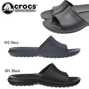 クロックス crocs サンダル クラシック スライド 204067 メンズ レディース 正規品【QHQH-33vvhh】●|lib-ys