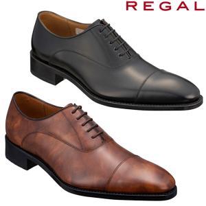 リーガル REGAL 315R 靴 メンズ ストレートチップ ビジネスシューズ lib-ys