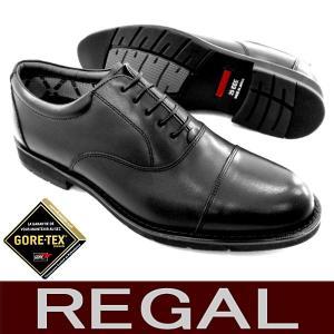 リーガル 靴 メンズビジネスシューズ REGAL 622R B lib-ys