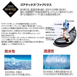 濡れない 蒸れにくい 滑りにくい メンズビジネスシューズ 通勤快足 TK32-48 ブラック 通勤靴 撥水 防水 ゴアテックス アサヒ ASAHI 日本製 4E|lib-ys|03