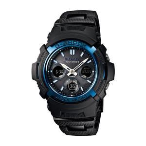 カシオ Gショック 腕時計 ジーショック 電波...の関連商品7