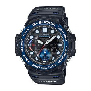 カシオ Gショック 腕時計 ジーショック CA...の関連商品8