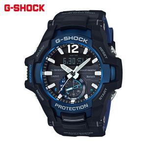 カシオ Gショック 腕時計 ジーショック ソーラー CASIO G-SHOCK メンズ 防水 国内正...