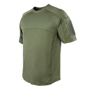 CONDOR TRIDENT BATTLE TOP 101117-001 002 003 (OLIVE DRAB) (BLACK) (TAN)|liberator