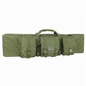 CONDOR 42インチ SINGLE RIFLE CASE 128-001 002 498|liberator
