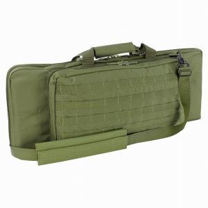 CONDOR 28インチ  RIFLE CASE 150-001 002 498|liberator