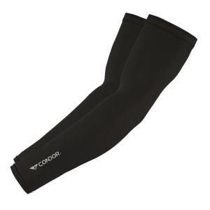 CONDOR ARM SLEEVES 221110-002 003 018 (BLACK) (TAN) (GRAPHITE) liberator