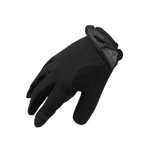 CONDOR SHOOTER FLEXFIT GLOVES 228-002 003 007 (Black) (Tan/Black) (Sage/Black)|liberator