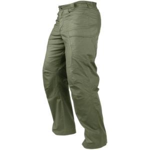 CONDOR STEALTH OPERATOR PANTS 610T-001 002 004 (OLIVE DRAB) (BLACK) (KHAKI) liberator