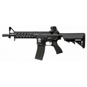 G&G ARMAMENT CM16 Raider ブラック EGC-16P-RDS-BNB-NCS liberator
